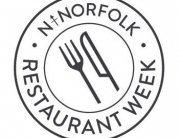 north norfolk rest logo